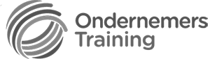 Ondernemers training