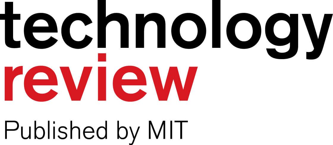 mit technology learnworlds