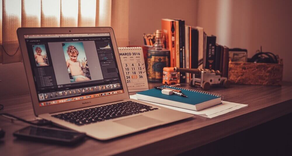 The 34 Best Training Video Software Full Comparison Guide